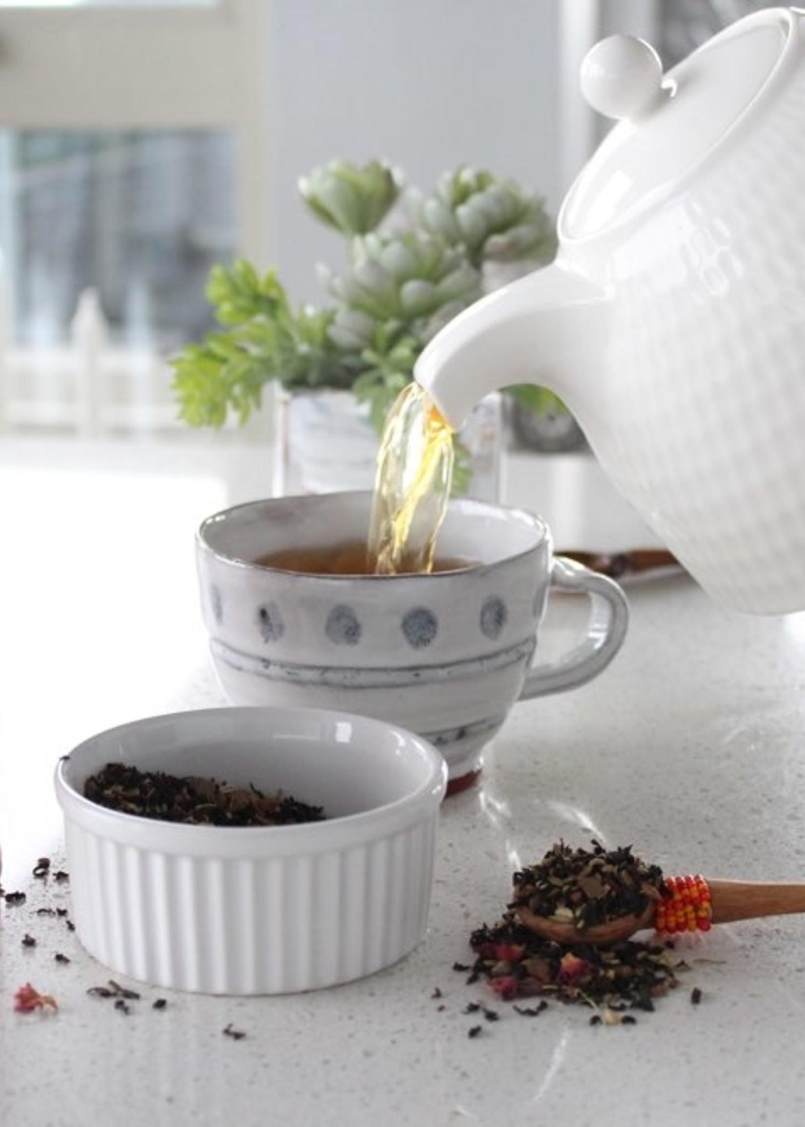 JusTea Loose Leaf Tea - African Chai