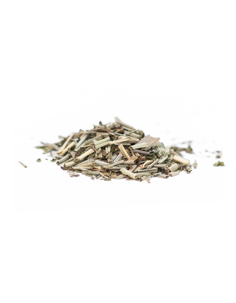 JusTea Loose Leaf Tea - Peppermint Detox