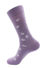 Socks That Save Dogs (women's)