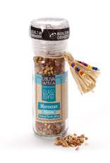 Moroccan Harissa Spice