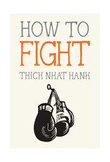 How to Fight Book