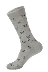 Socks That Save Cats (women's size)