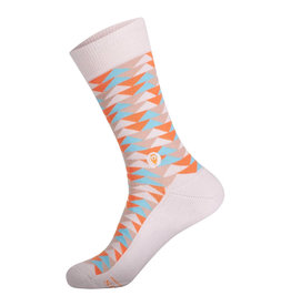 Socks That Stop Violence Against Women (women's size)