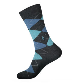 Socks That Give Water (men's)