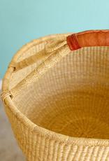 Natural Market Basket