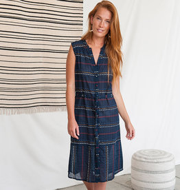 Mata Traders Soho Shirtdress