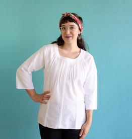 Lizette Shirt