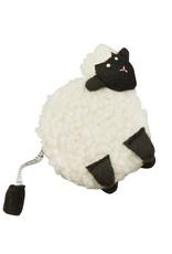 Sheep Measuring Tape