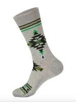 Conscious Step Men's Socks That Plant Trees