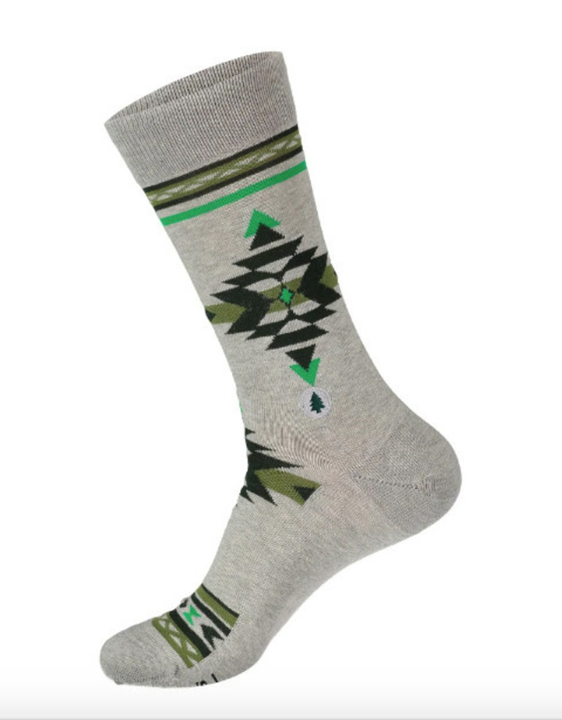 Socks That Plant Trees  (men's size)