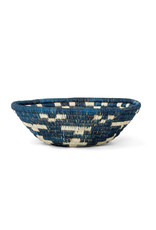 Kazi Small Blue Night Hope Basket