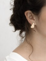 YEWO Vuna Earrings