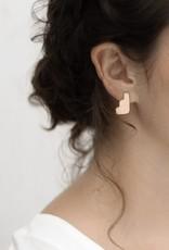 YEWO Vuna Earrings
