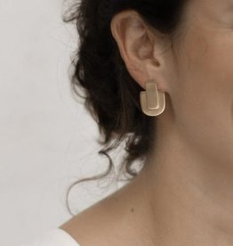 YEWO Josi Earrings