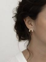 YEWO Bonda Earrings