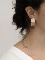 YEWO Makola Earrings