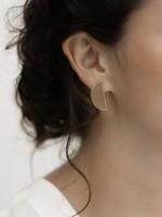 YEWO Mwezi Earrings