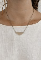 YEWO Singo Necklace