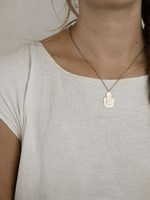 YEWO Josi Necklace
