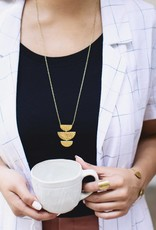 Purpose Jewelry Prima Necklace