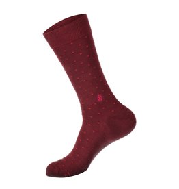 Socks That Provide HIV Treatments (women's)