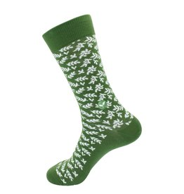 Socks That Plant Trees (women's)