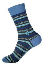 Socks That Give Water (women's)