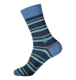 Socks That Give Water (women's)