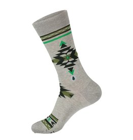 Socks That Plants Trees (women's)
