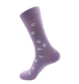Socks That Save Dogs (men's)