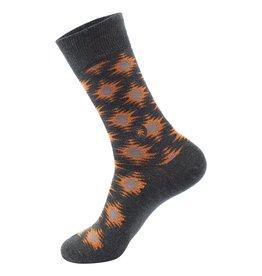 Socks That Fight Malaria (men's)
