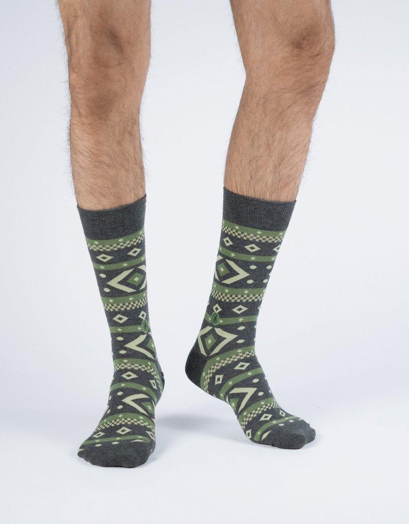 Socks That Provide Relief Kits (men's)