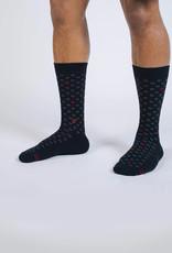 Socks That Fight Poverty (men's)
