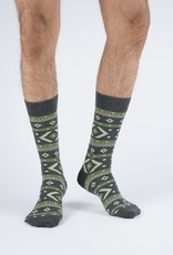 Socks That Provide Relief Kits (men's)