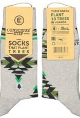 Socks That Plants Trees (women's)