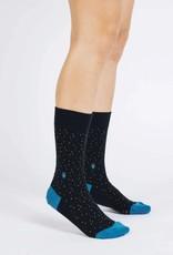 Socks That Stop Violence Against Women (women's)
