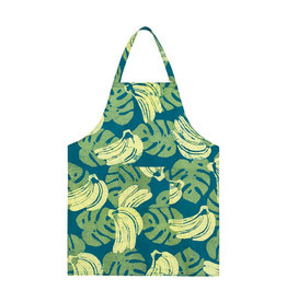 Global Mamas Bananas Apron