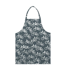 Global Mamas Bikes Apron