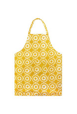 Global Mamas Chroma Apron