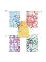 Global Mamas Large Recycled Flour Sack Produce Bag