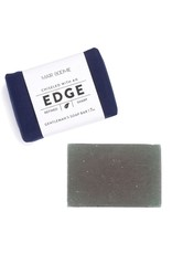Matr Boomie Gentleman's Soap: Edge