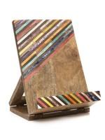 Matr Boomie Banka Mundi Tablet & Book Stand