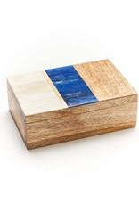 Matr Boomie Kaveri Treasure Box
