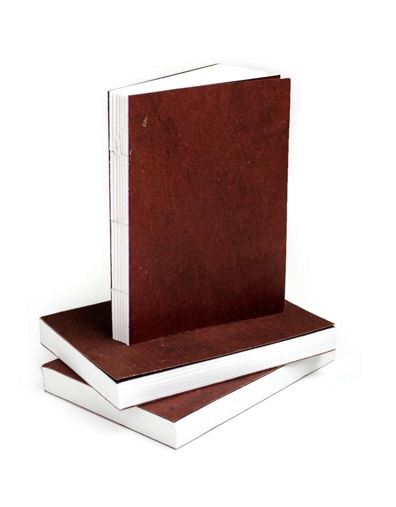 Matr Boomie Journal Inserts