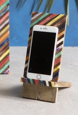 Matr Boomie Banka Mundi Smartphone Dock