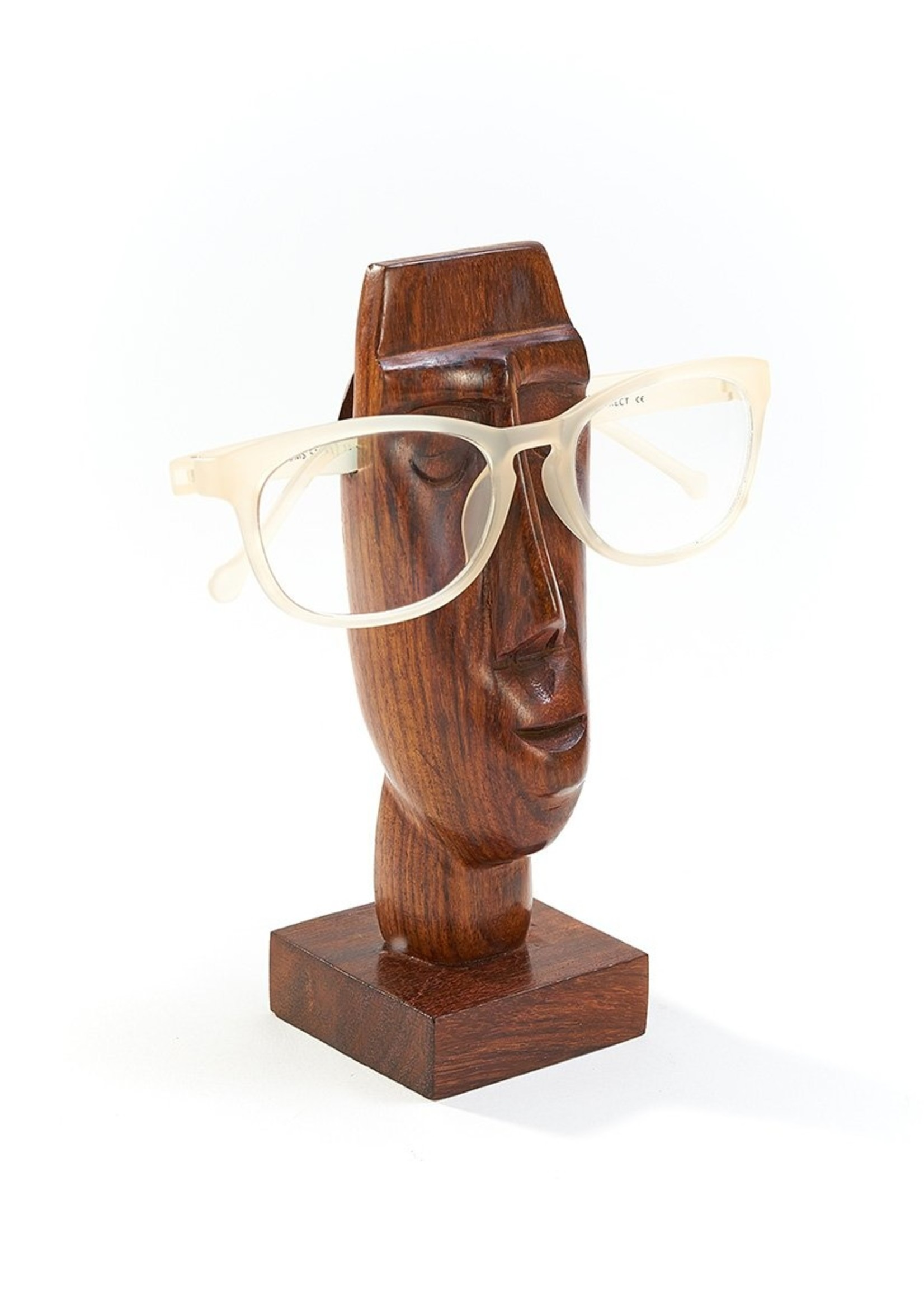 Matr Boomie Rapa Nui Eyeglass Holder