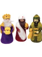 dZi Three Kings