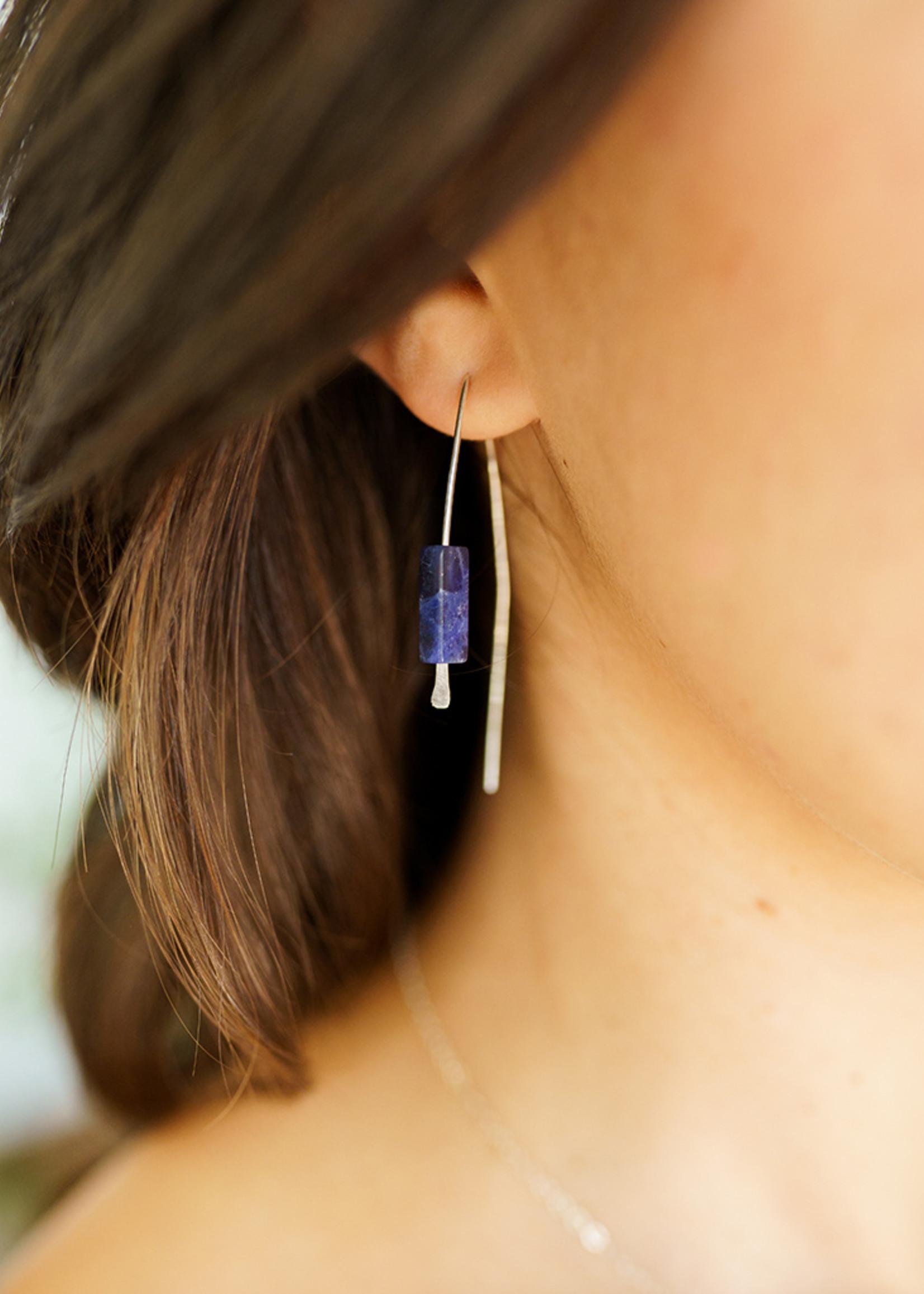 Forai Cielo Earrings