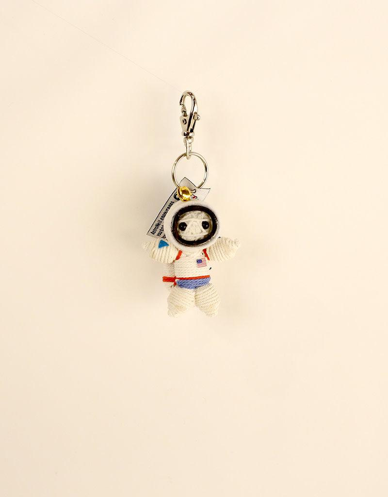 AstroNeil String Doll