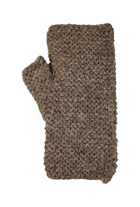 Cusco Wrist Warmers